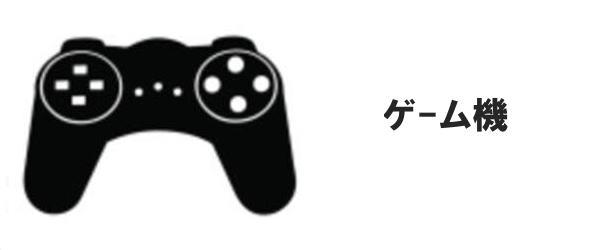 iiゲーム
