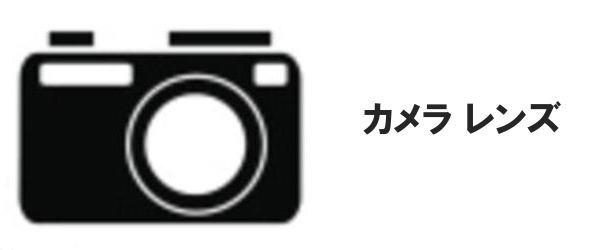 iiカメラ