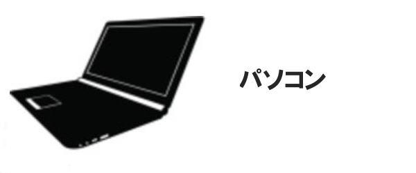 iiパソコン